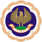 ICAI Logo High Resolution