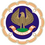 ICAI Logo High Resolution