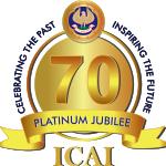 platinum-jubilee